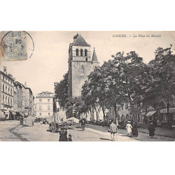 ALSACE - CARTE PHOTO -...