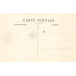 CORSE : photo format carte...