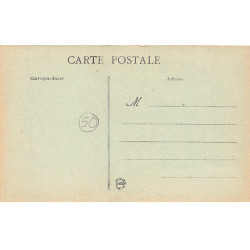 RETHEL - CARTE PHOTO -...
