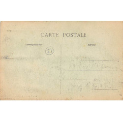 BOURGES - CARTE PHOTO -...