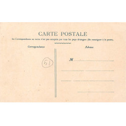 MONTROUGE - CARTE PHOTO -...