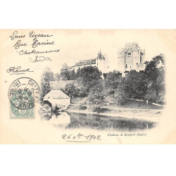 SAINT QUENTIN : carte photo...