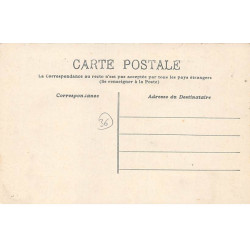 ROYAN ? : carte photo du...