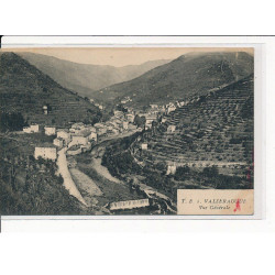 CASTELJALOUX : carte photo...