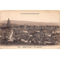 St-MAURICE-les-CHATEAUNEUF...