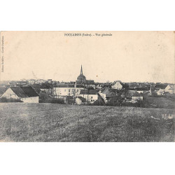 VESOUL - CARTE PHOTO : 14...