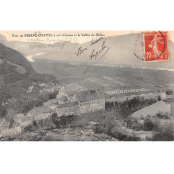 ROUEN : carte photo...