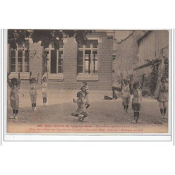 PARIS : carte photo du café...