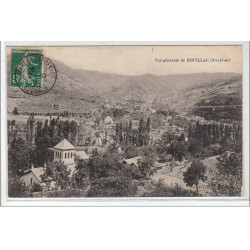 MARSEILLE : carte photo...