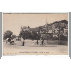 St-CYPRIEN : carte photo...