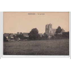 BAGNOLET : carte photo...