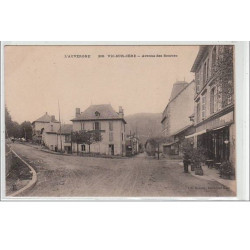 SAINT-GERMAIN-sur-MORIN :...
