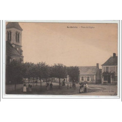 NEUILLY-St-FRONT :...