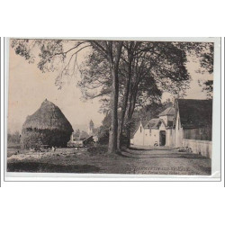 BLOIS ? : carte photo -...