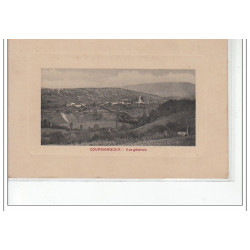 CHATEAUROUX : avril 1909,...