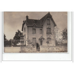 MESNIL-CARRIERE : les...