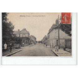 Albert MONIER : paris place...