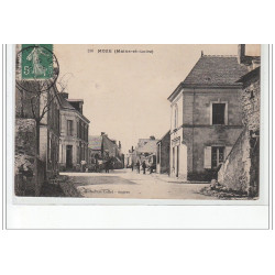 BRIARE : le pont Canal -...