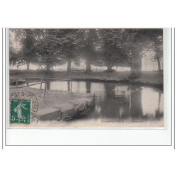 PARIS : carte photo,...