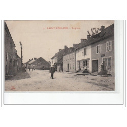 PONT AUDEMER : carte photo...