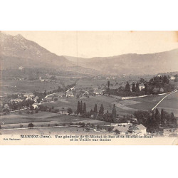 BEZIERS : carte photo du...