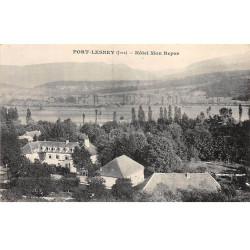 NANCY : fêtes de 1906 en l'...