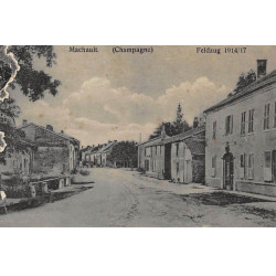 St-PHILBERT-de-GRAND-LIEU :...