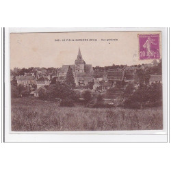 SAINT MANDE : carte photo...