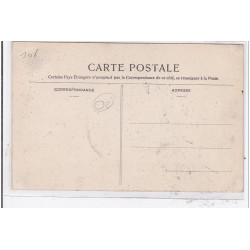 A LOCALISER : carte photo...