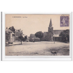 CHATELLERAULT : les Tours...