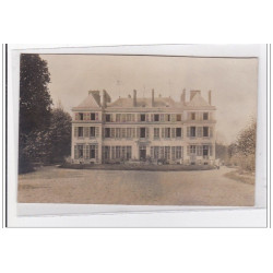 CORBIE - CARTE PHOTO -...