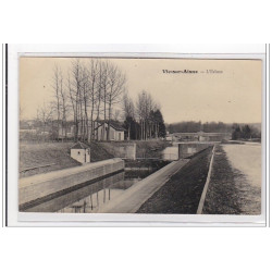 EN BEAUCE - CARTE PHOTO -...
