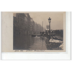 CLAYE SOUILLY - Le Canal,...