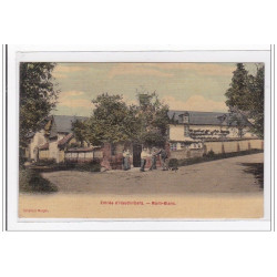 PUCHAY : Ferme Normande -...